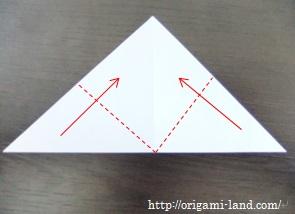 3風船うさぎ-4
