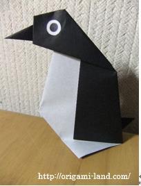 1立つペンギン-6