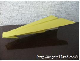 1飛行機-6