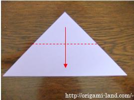 3三角カタツムリ-2