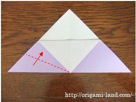 3三角カタツムリ-3