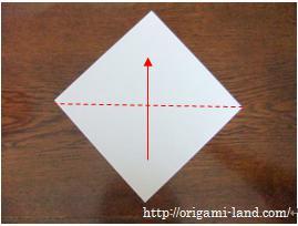 3三角カタツムリ-1