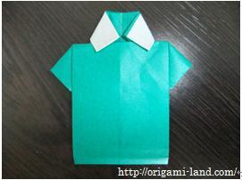 1シャツ-8