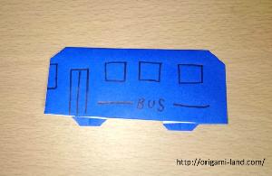 new_2バス12