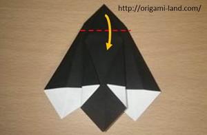 image119