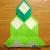 折り紙 【お正月飾り】門松の折り方